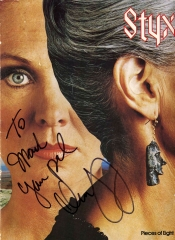 autograph001