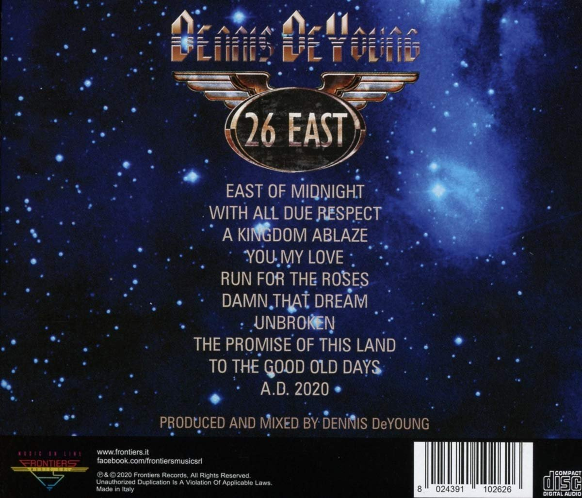 Back cover image