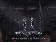 Star Academie tour show 2-23-06