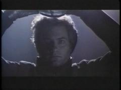 Kilroy min-movie